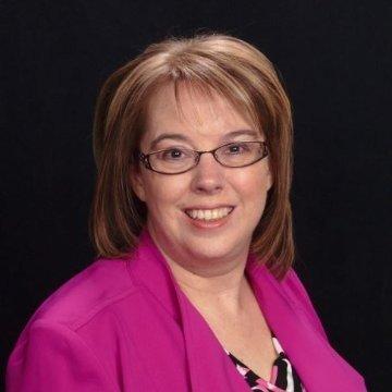 Beth Foulk, MBA