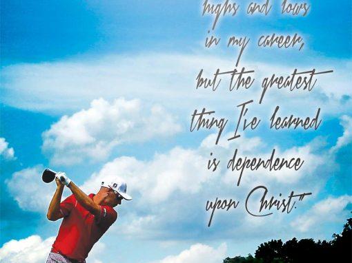 Ben Crane – PGA
