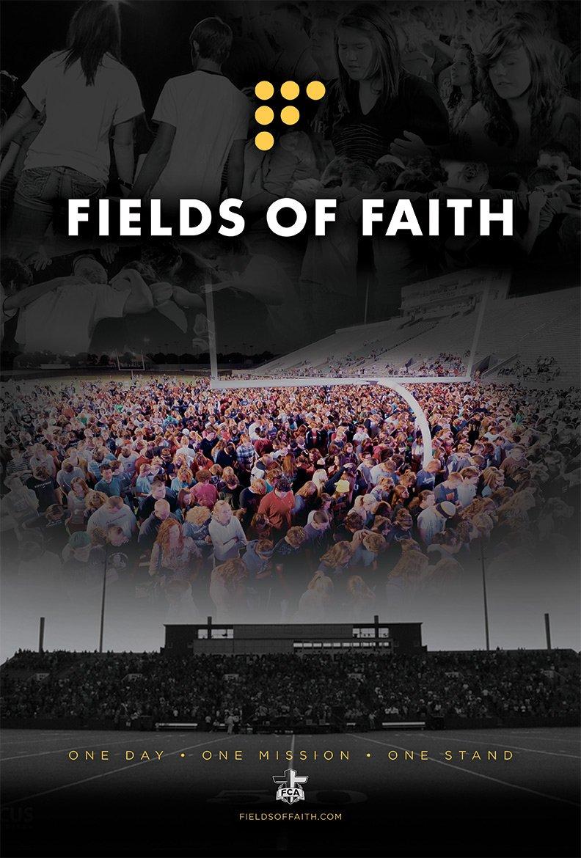 FCA Fields of Faith
