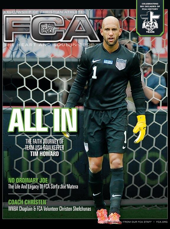 JulAug14-Cover-Howard-web