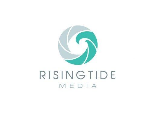 Rising Tide Logo